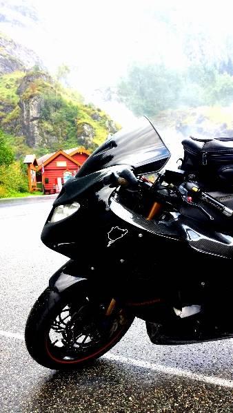Våre motorsykler - Page 11 2013-09-07200540338x600_zps44c147a0