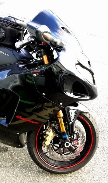Våre motorsykler - Page 11 2013-09-12184323355x600_zpsdccd0333