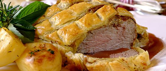 [Recipe] Thịt bò Wellington L2_zps1d3da5b7