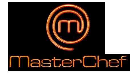 [Review] MasterChef US Logo_zps7af21105