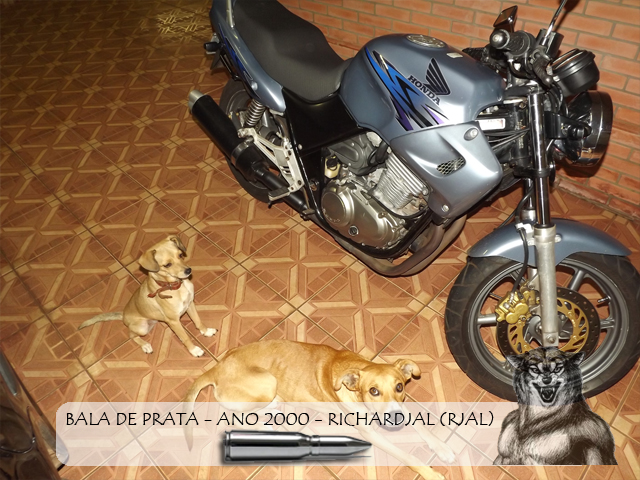 Hello! Me and my CB500 called Silver Bullet from Brazil 40_zps92834874