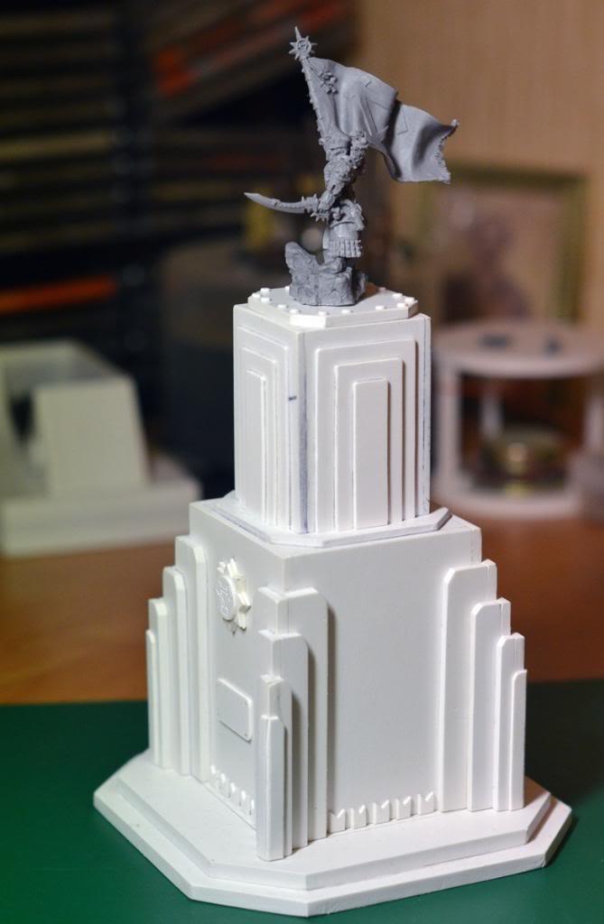 [Warmachine] Хадорский монумент DSC_3948_zps7ac9b8ce