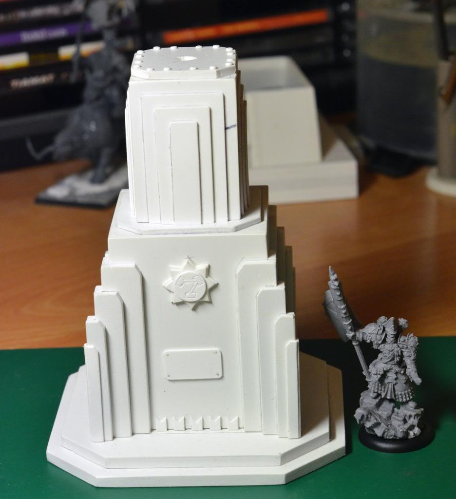 [Warmachine] Хадорский монумент DSC_3952_zps422cbcb9