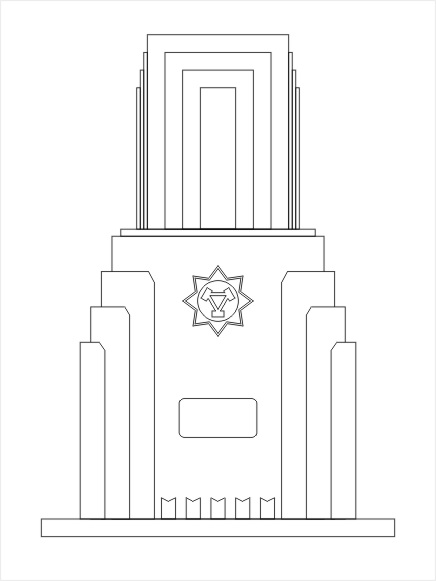 [Warmachine] Хадорский монумент WM_Khador_Monument_zps3c277c2d