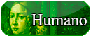 Alumno/a Humano