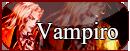 Alumno/a Vampiro