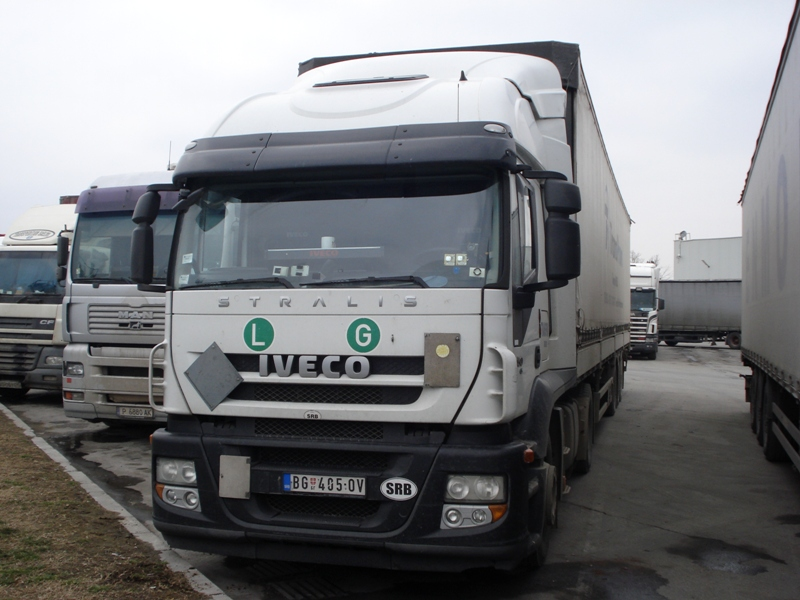 Transprom,Beograd DSC05236_zpsaec42f45