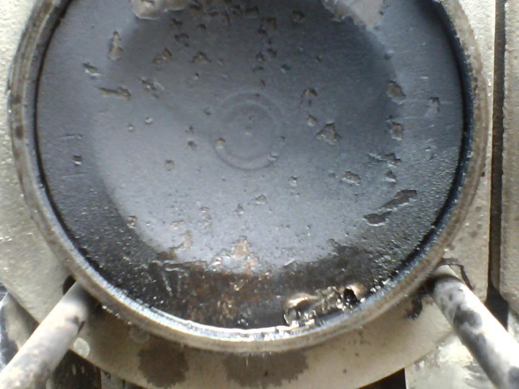 Piston quebrado por tornillo  IMG10310