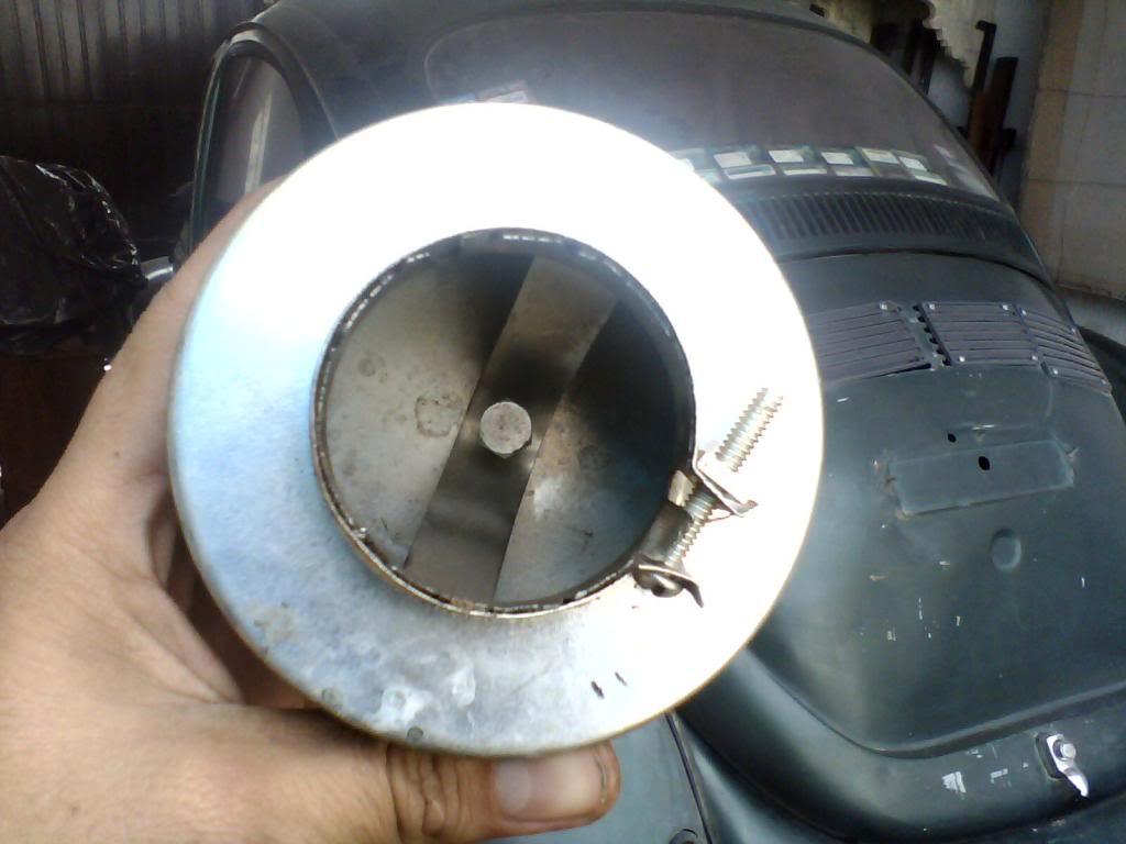 Piston quebrado por tornillo  IMG10314