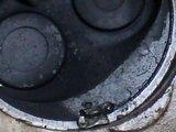 Piston quebrado por tornillo  Th_IMG10311