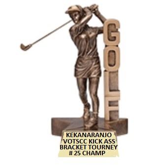 CC BRACKET TOURNEY WINNERS   - Page 2 2044a_zps1ijw7qre