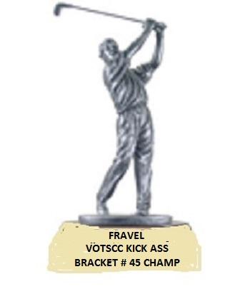 CC BRACKET TOURNEY WINNERS   - Page 3 4156%20-%20Copy%204%20-%20Copy%20-%20Copy_zpspbvjds8c