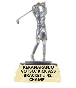 CC BRACKET TOURNEY WINNERS   - Page 2 4161%20-%20Copy%202%20-%20Copy_zpsxqfm9yc0