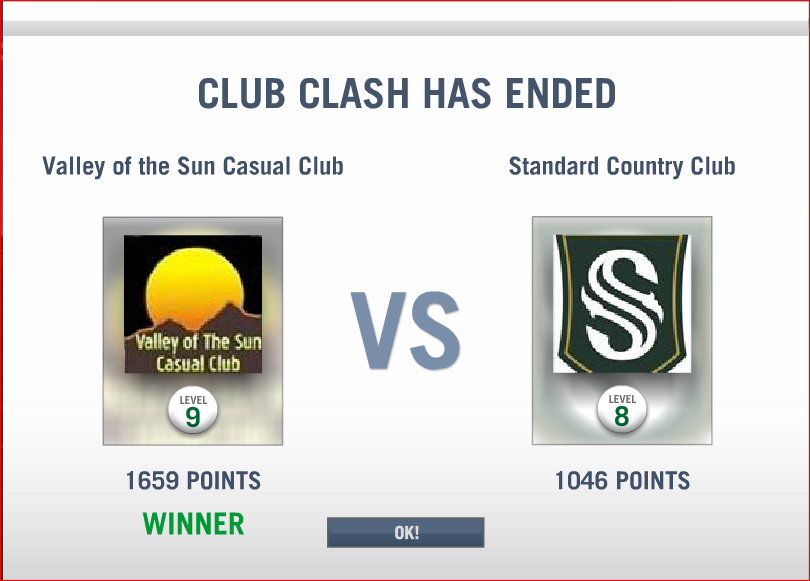 NEW CLASH # 7 BEGAN AT MIDNIGHT TONIGHT . WHAT IS THE CLASH ? CLASH%20%207%20%20MATCH%20%201_zps6mopxbgd