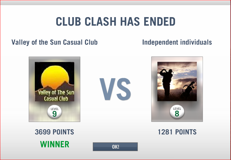 NEW CLASH # 7 BEGAN AT MIDNIGHT TONIGHT . WHAT IS THE CLASH ? CLASH%20%207%20MATCH%20%203_zpswlihs3sv
