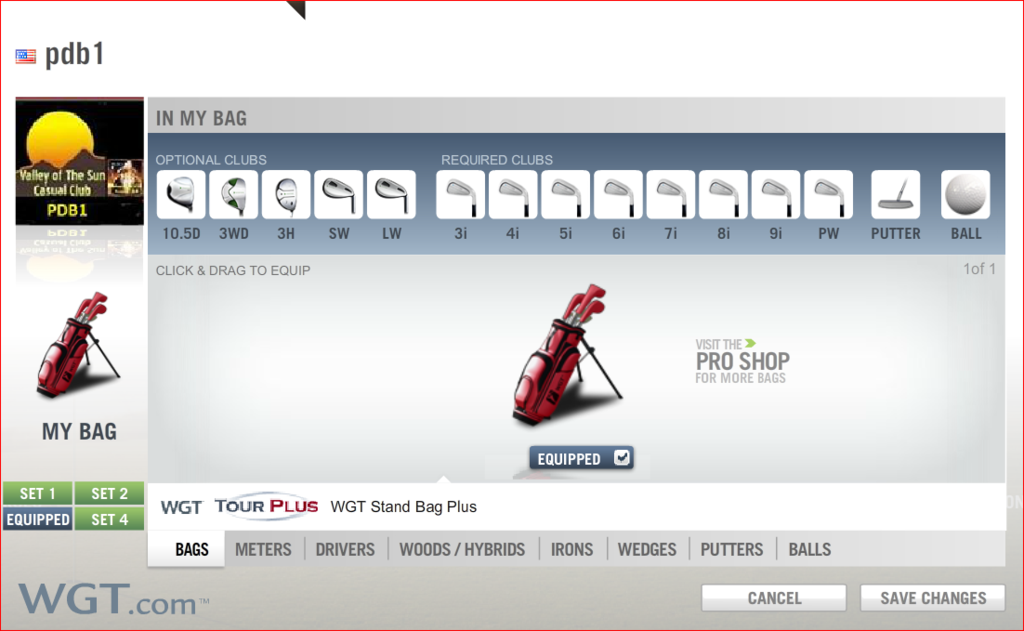 Beginners Equipment ONLY Torney # 6 (?) Rules Beginer%20equipment%20for%20arnies%20tourney_zpsitiokba7