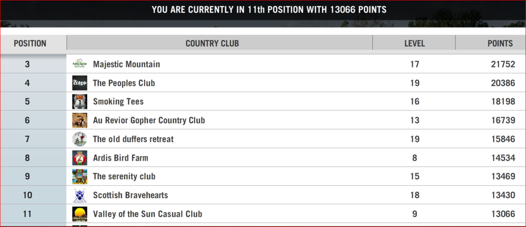 NEW CLASH # 7 BEGAN AT MIDNIGHT TONIGHT . WHAT IS THE CLASH ? Cash%20%20amp%20%20%2011%20th%20place_zps5motsxtd