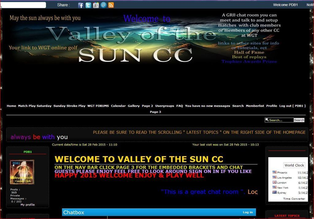 VALLEY of the SUN C C invites ( click here to see the thread ) Front%20page_zpsmkwwwl9q