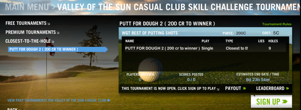 """ PUTT FOR DOUGH "" CTTH SINGLE ROUND WINNER TAKES ALL Putt%20for%20dough%202_zps3iyi8stm"