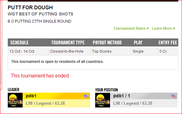 """ PUTT FOR DOUGH "" CTTH SINGLE ROUND WINNER TAKES ALL Putt%20for%20dough_zpsyjhhkeaa"