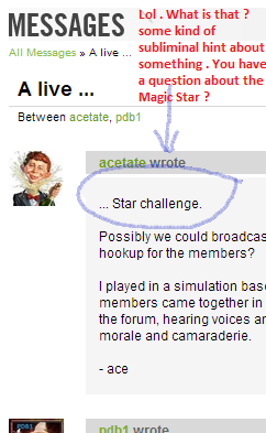 """SOME INTERESTING CHATS WITH A VERY COOL MEMBER """"ACETATE"""" Star%20challenge_zpsqcagfrc0"""
