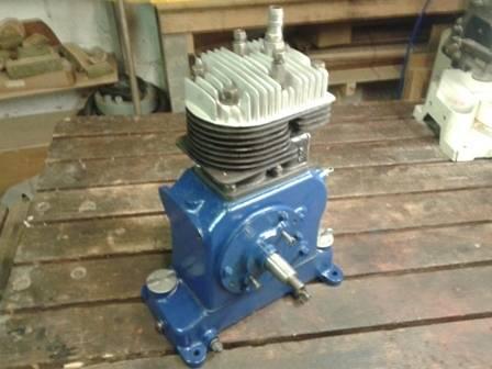 Villiers - The V Engine. 20160217_142002_zpslv7wit9x