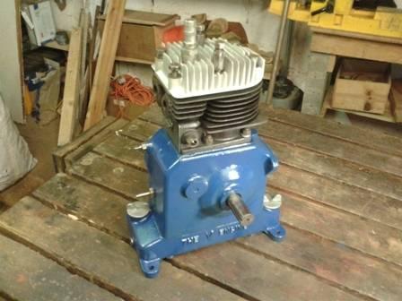 Villiers - The V Engine. 20160217_142111_zps0oq7cqts