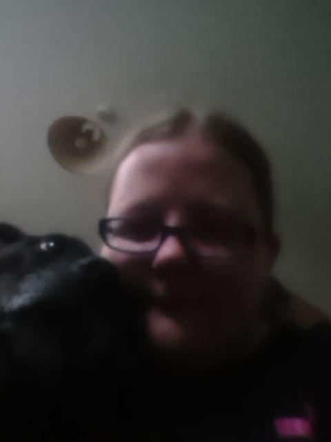 Me and my pup DSC_0084_zpsrjrepakh