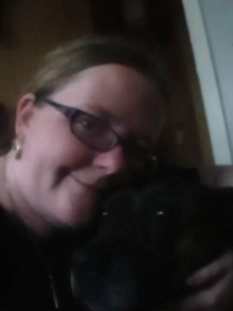 Me and my pup DSC_0085_zps2ygu4j3g