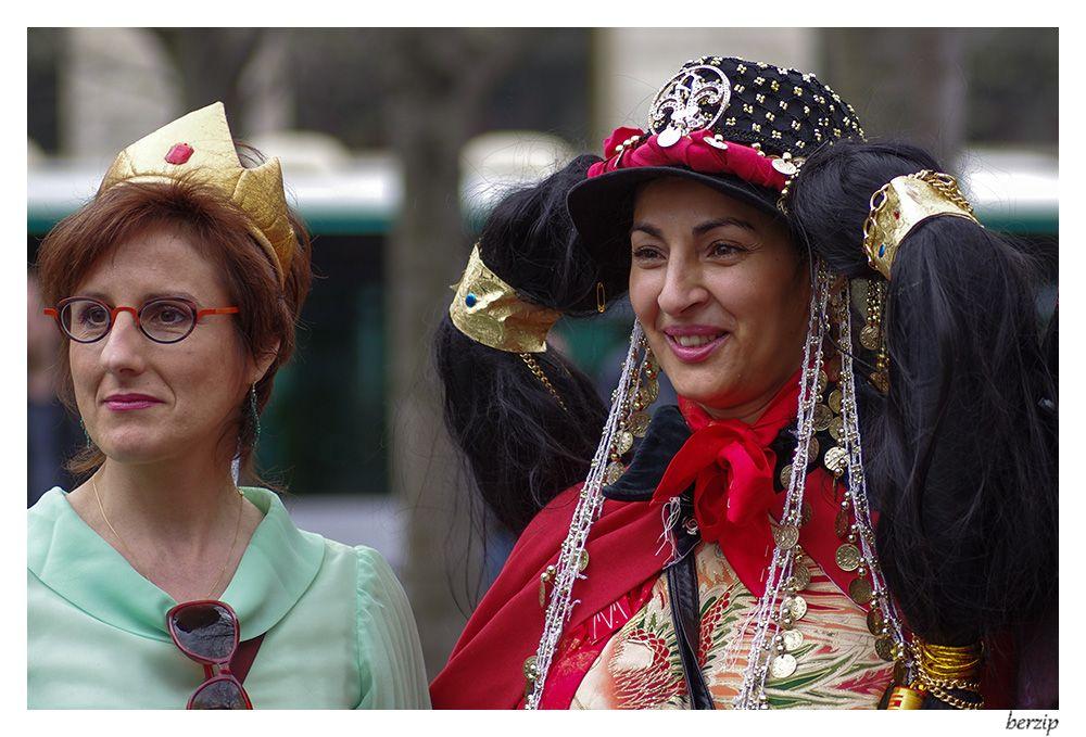 carnaval IMGP1511a_zps6bbb5f15