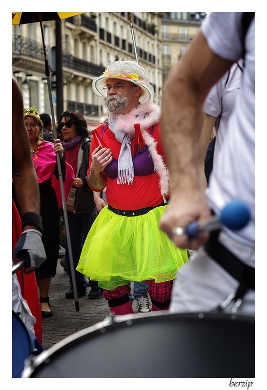 carnaval IMGP1829b_zpsaaa9d0d1