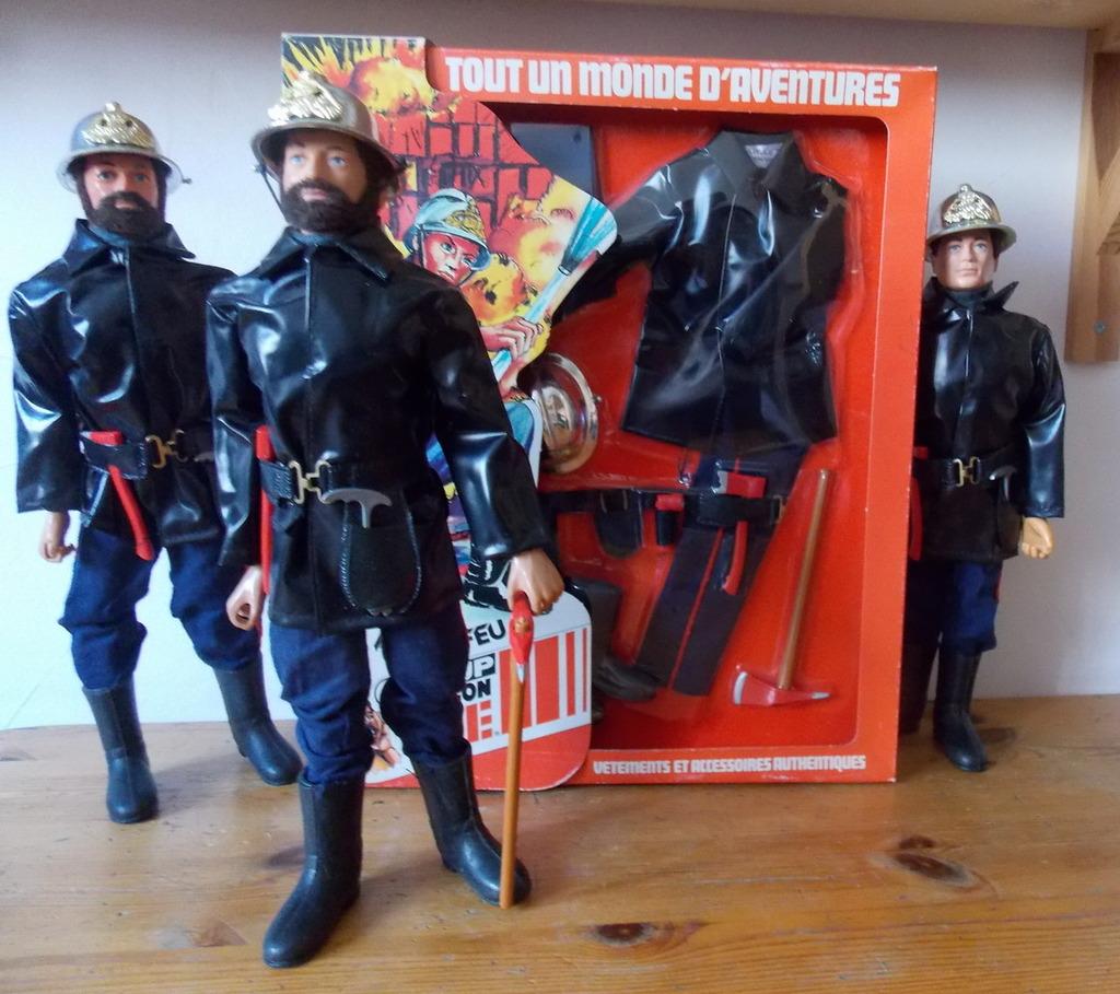 les pompiers 060_zpszeshkfr5