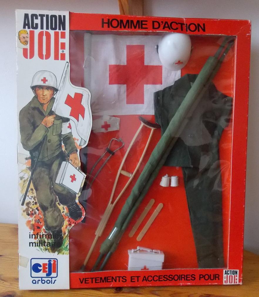 infirmier militaire boxed DSCN7416_zpsfk5na4wm