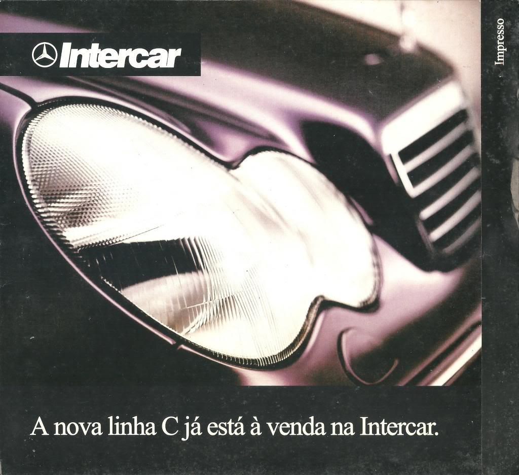 Folhetos de Concessionários Inter01