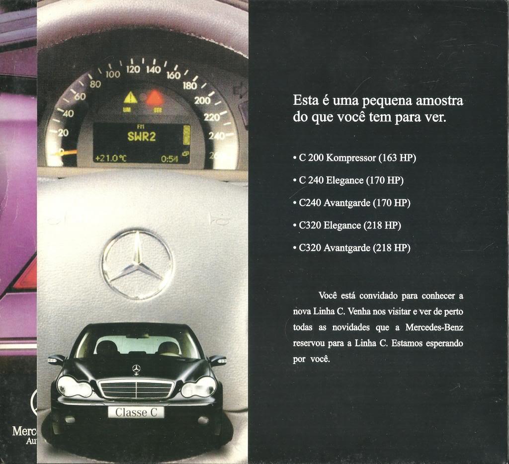 Folhetos de Concessionários Inter02