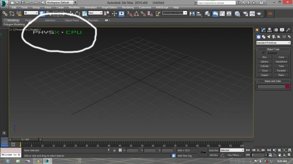 plase help me with my problem in 3ds max Maxproblem_zps60482fff