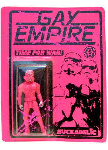 Sucklord/suckadelic Star Wars Bootlegs ? GayEmpieBootleg_zps930d2a47