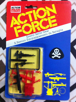 Clear action figure display stands Actionforceyps_zpsbfe3db96