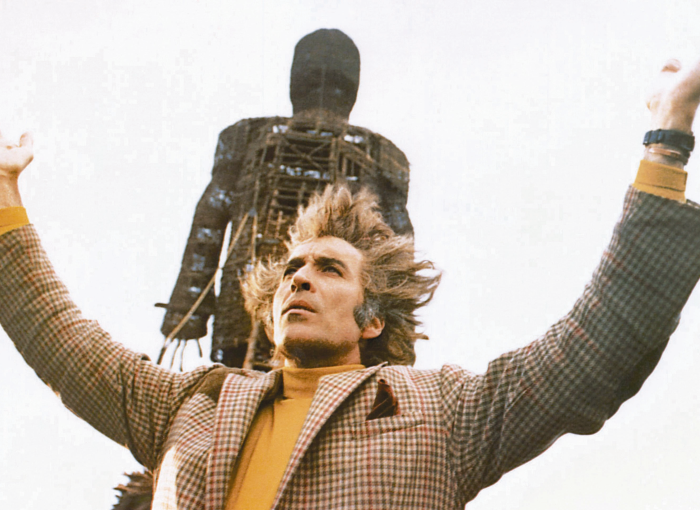 RIP Christopher Lee Wicker-man_zps10ymryw9