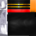[RyuHaruse's Custom Skins] No new content because fk garapon edition AkaneAM_zps585e6b06