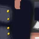 [RyuHaruse's Custom Skins] No new content because fk garapon edition CBD_zpsopipjn7u