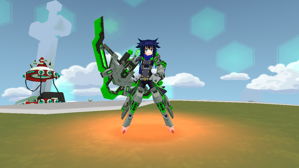 [RyuHaruse's Custom Skins] No new content because fk garapon edition ScreenShot_20150518_1056_59_123_zpse0rbbgxt