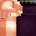 [RyuHaruse's Custom Skins] No new content because fk garapon edition KAM_zpsde5f3adb