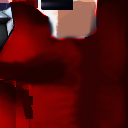 [RyuHaruse's Custom Skins] No new content because fk garapon edition EveBD-Copia_zps86cad06e