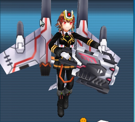 [RyuHaruse's Custom Skins] No new content because fk garapon edition Ss2013-12-02at024308_zps6a030c57