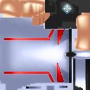 [RyuHaruse's Custom Skins] No new content because fk garapon edition HAM_zps82e00e95