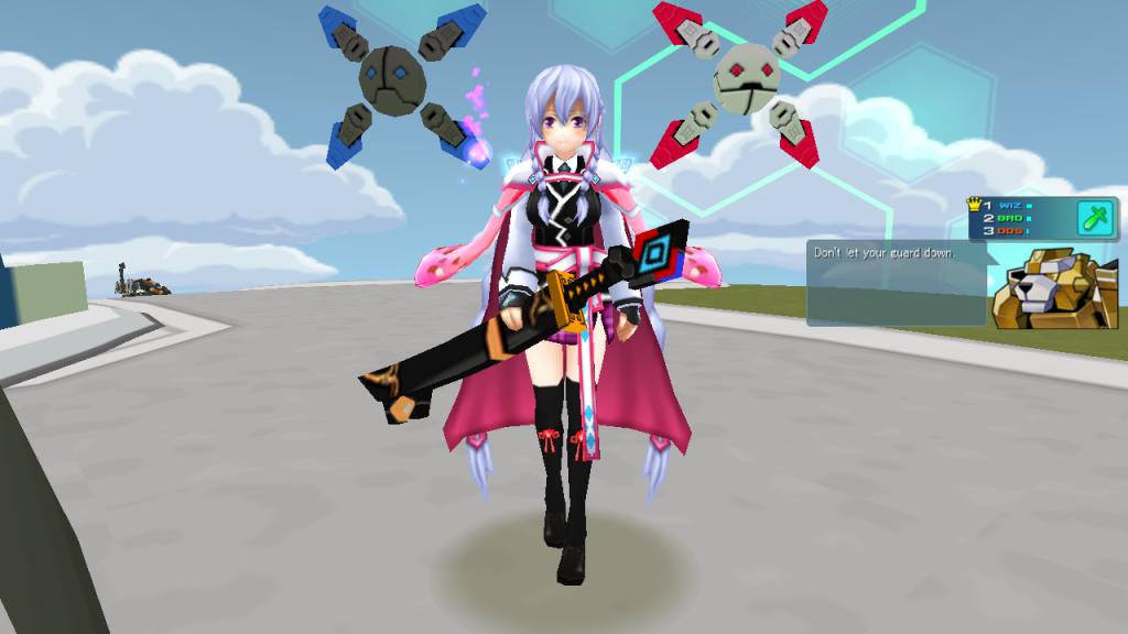 [RyuHaruse's Custom Skins] No new content because fk garapon edition ScreenShot_20150105_1424_22_992_zps12e167a5