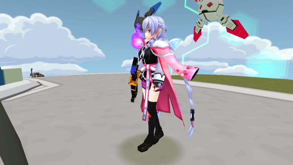 [RyuHaruse's Custom Skins] No new content because fk garapon edition ScreenShot_20150105_1424_29_774_zps3e3efc56