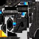 [RyuHaruse's Custom Skins] No new content because fk garapon edition BIAM21_zpsa609e7ae