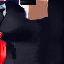 [RyuHaruse's Custom Skins] No new content because fk garapon edition BIBD1_zps250ceb4f